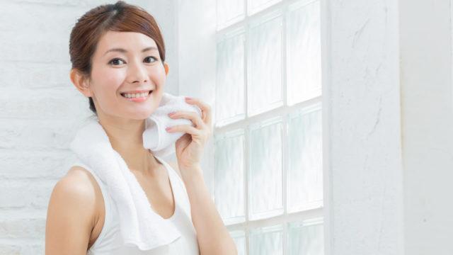 美容と健康にはサプリメントがいいですか?ウォーターサーバーの天然水も気になっています。