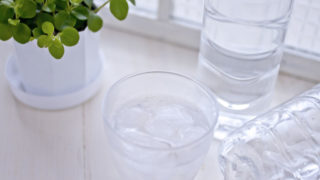 【永久保存版】水選びガイド-自分にぴったり合うミネラルウォーターを見つける3つのポイント