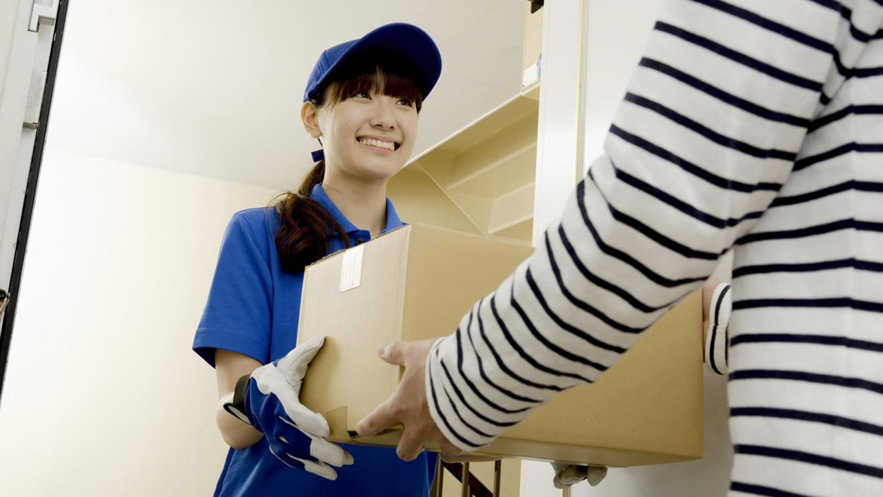 引っ越しする時、ウォーターサーバーはどうしたらいいの?